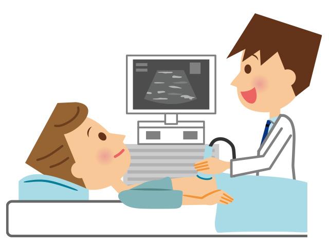 消化器内科(胃腸科)